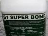 S1 SUPERBOND