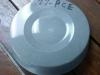 SPR 1000 PCE SUPER PLASTICISER