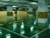 P931 HARD FLOOR COATING