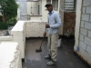 DPC DAMP PROOF COATING